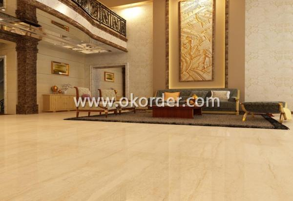 Polished Porcelain Tile CH38A15