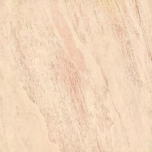 Interior Wall Tile CMAX-0061
