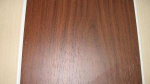 PVC Wall Panels Laminated with Good Quality