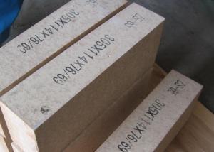 Zircon Brick ZS63
