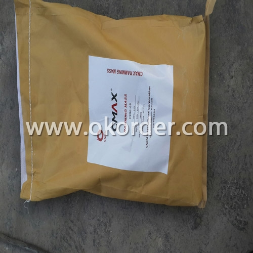 Abrasion Resistant SiC Plastic