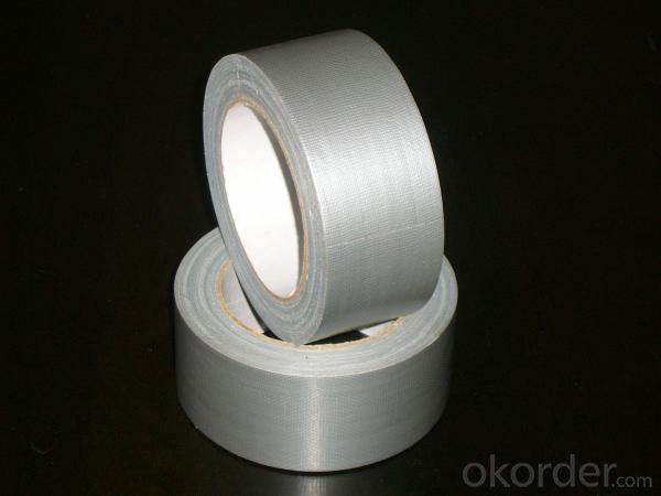 High Quality Cloth Tape CG-50B