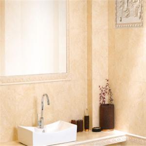 Interior Wall Tile CMAX-0096