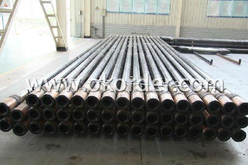 API 5DP oilfield use drill pipe