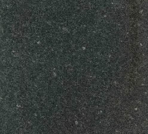 2013 New Granite Tile Sesame Grey CMAXG8654