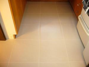 GLAZED TILE-CMAX-60623