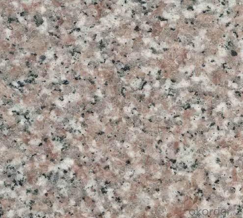 Granite Tile Clove Pink CMAXG4634