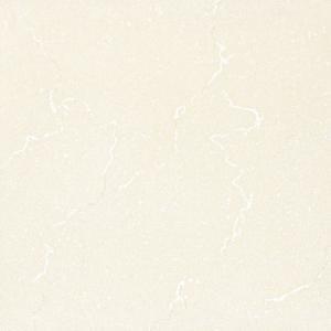 Polished Porcelain Tiles Of Soluble Salt  CMAX-AT5052