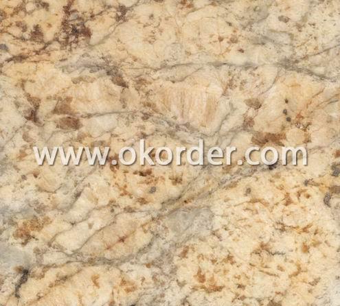 Granite Tile Shrimp Pink CMAXG4681