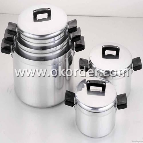 aluminum-pot-1