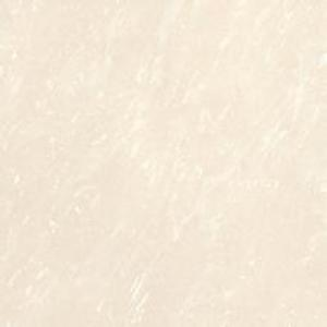 Polished Porcelain Tiles Of Soluble Salt  CMAX-AT5057