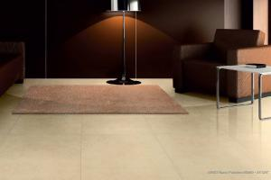 Polished Porcelain Tiles YC6A