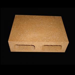High Alumina Brick UAL80