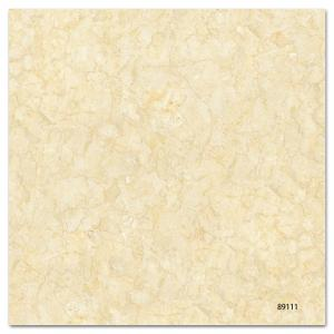 High Quality Glazed Tile of CMAX-BR652