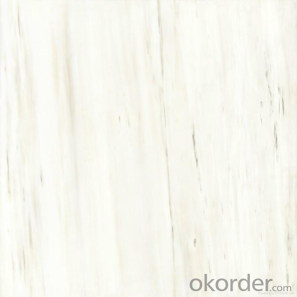 Glazed Porcelain Tile CMAX-HB01