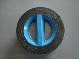 Wafer Check Valve For Water
