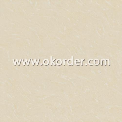 Polished Porcelain Tiles Of Soluble Salt CMAX-AT5071