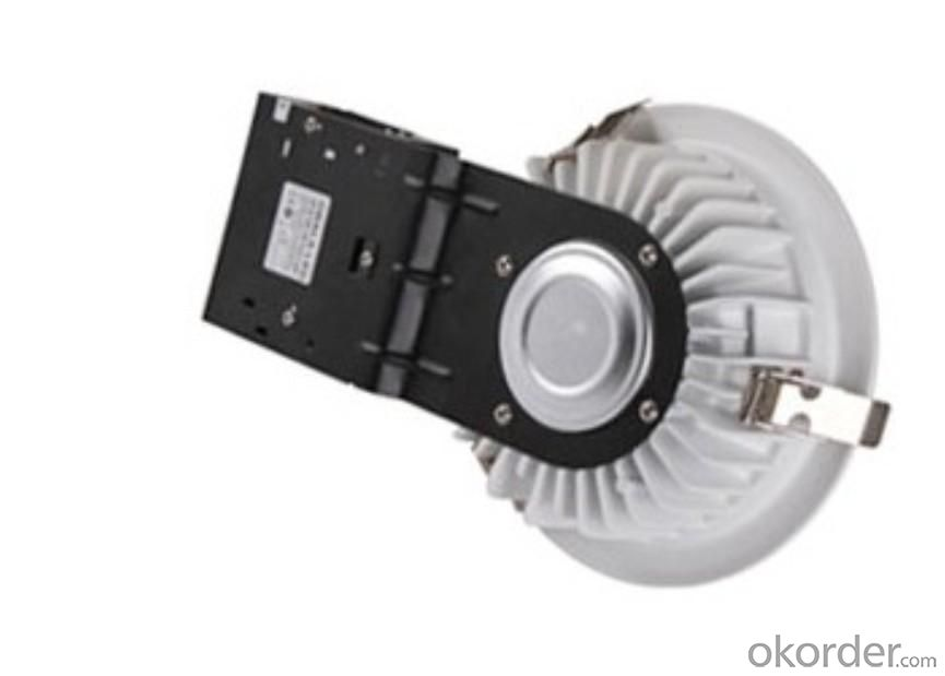 High Quality LED Lighting-20W