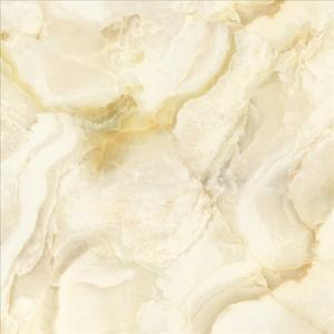 Glazed Porcelain Tile YC3A