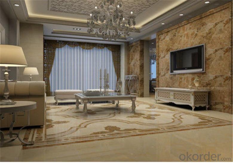 Granite Tile China Black CMAXG3723