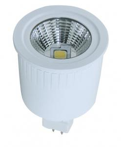 Dimmable Available/GU10/MR16/E27/E14