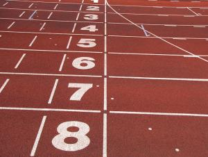 Track Pad 1000 Series