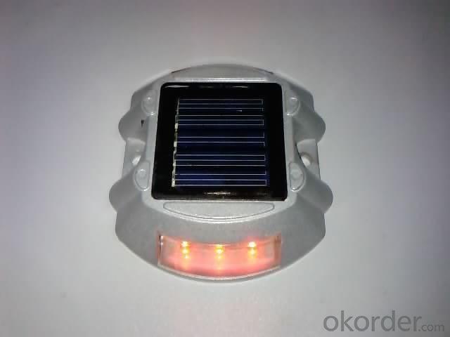 Good Solar Road Stud
