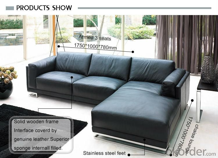 Chaise Lounge CL-001