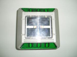 Good Solar Road Stud