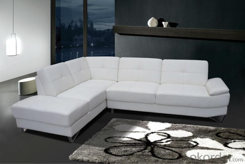 Chaise Lounge CL-003