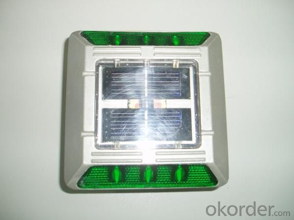 Solar Road Stud With Good Quality