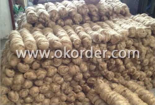 buy raw jute fiber price size weight model width. Black Bedroom Furniture Sets. Home Design Ideas