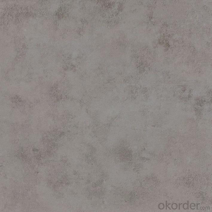 Glazed Porcelain Tile CMAX-600808