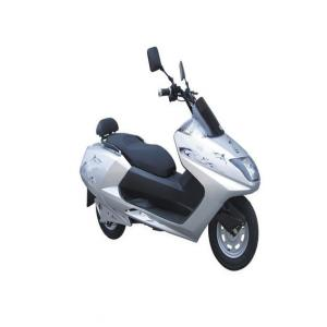Electric Motorcycle 550w