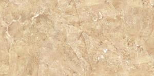 Glazed Porcelain Tile CMAX-60E122