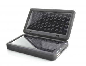 Solar Portable Charger U110