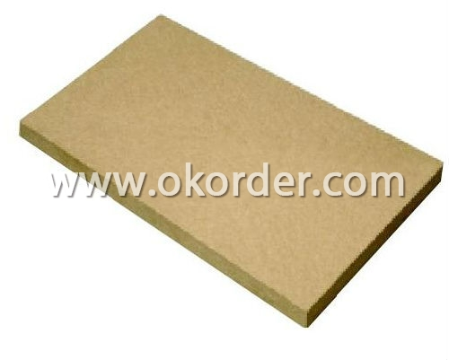 1 2 Density Board ~ Buy low density mdf fiber board price size