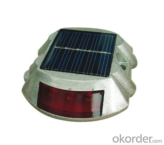 Cheap Solar Road Stud