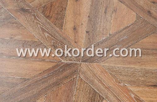 lamiante flooring