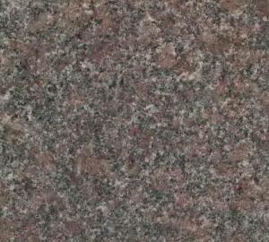 Granite Tile Galedonia CMAXG2020