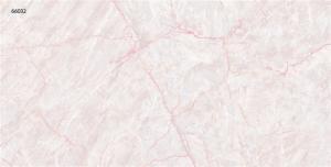 Glazed Tile-CMAX-PR673