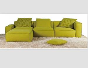Modern Sofa ZS-S14-Fashion Lily