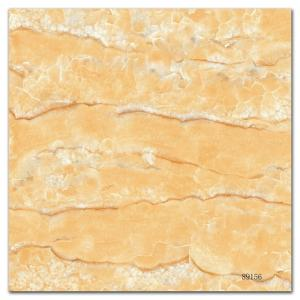 Glazed Tile-CMAX-600616P