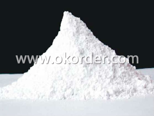 40-80nm nano precipitated calcium carbonate