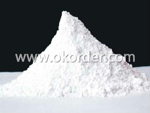 40-80nm nano precipitated calcium carbonate