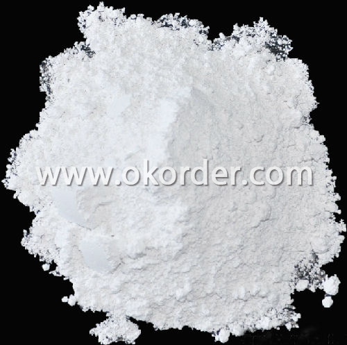 nano pcc for PVC,PE,PP,ABS, plastic masterbatch, etc.