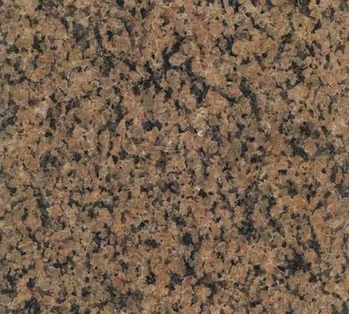 Buy granite tile giallo venenziano cmaxg2002 price size for Granite countertops colors price