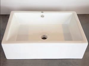 Art Basin CNBA-1008