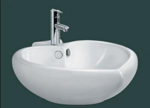 Art Basin CNBA-1002