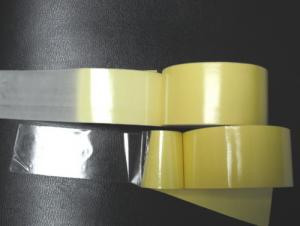 China Double Sided OPP Tape DSO-80Y